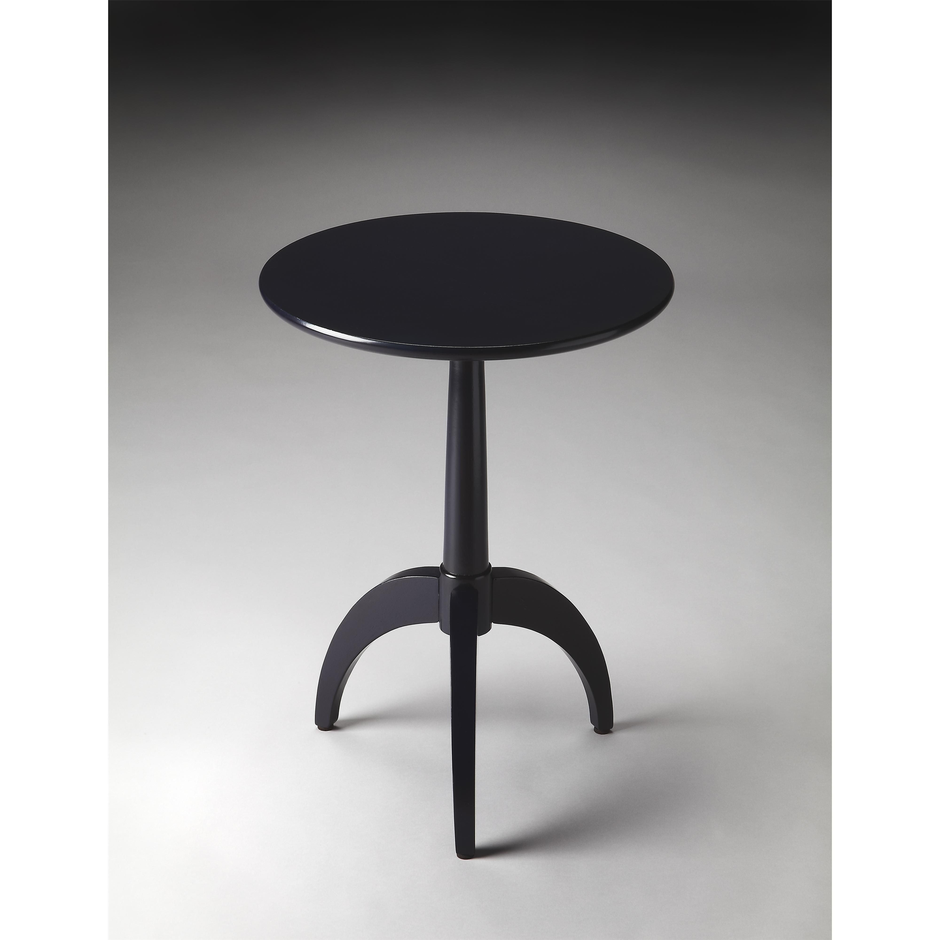 Butler Specialty Company Butler Loft Accent Table - Item Number: 1488291