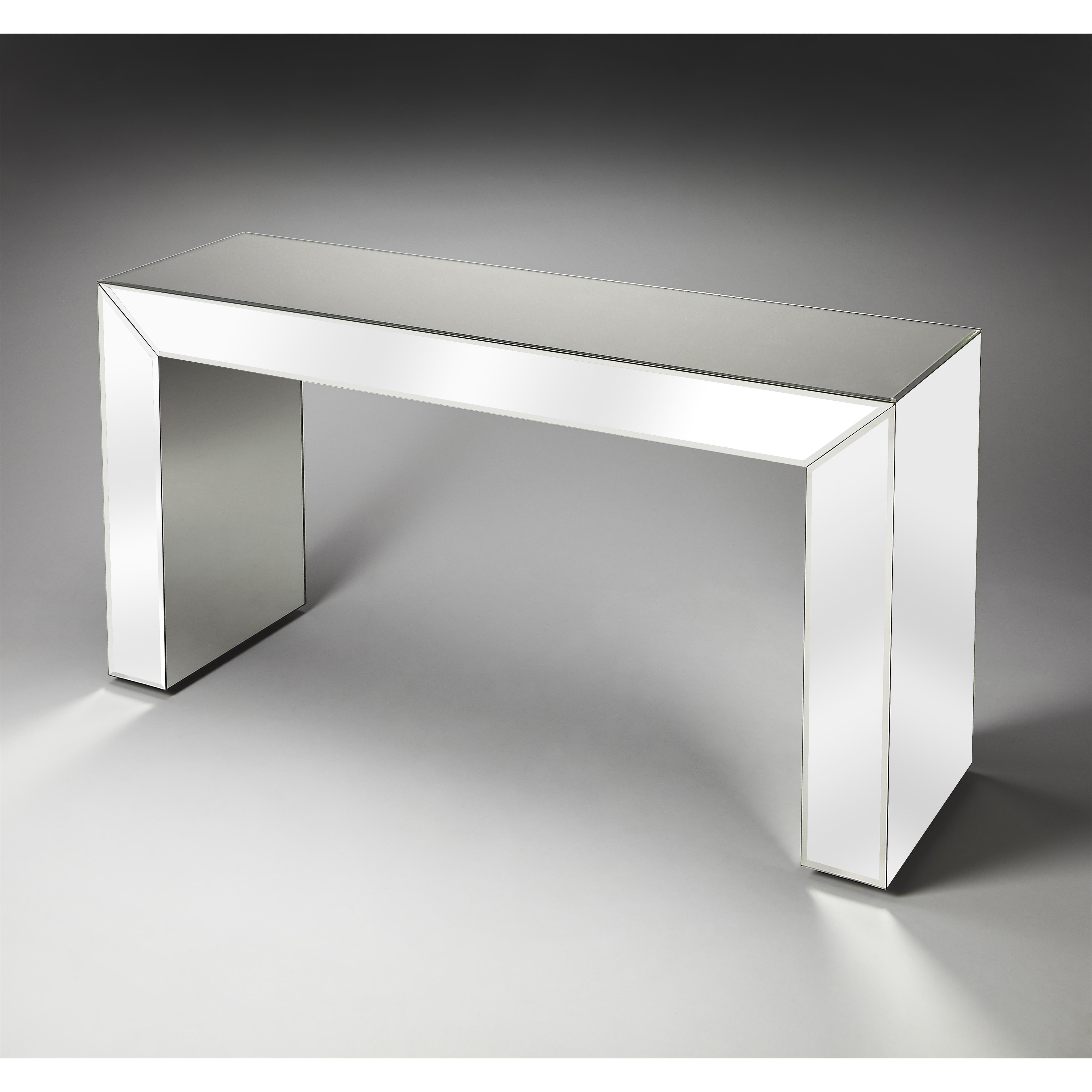 Butler Specialty Company Butler Loft Console Table - Item Number: 1864146