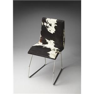 Butler Specialty Company Butler Loft Side Chair