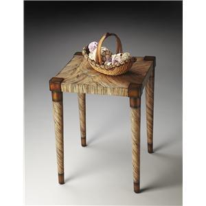 Butler Specialty Company Butler Loft Side Table