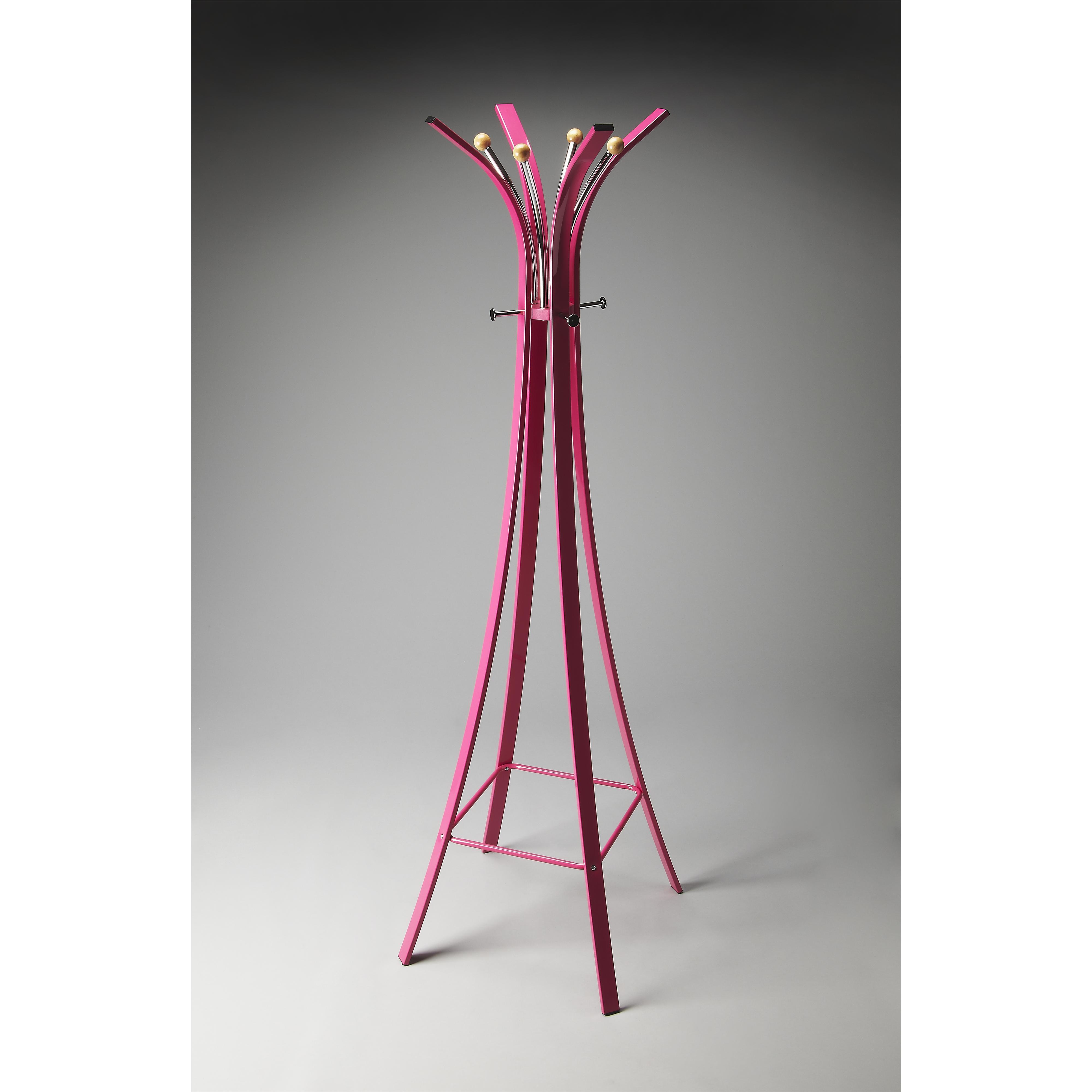 Butler Specialty Company Butler Loft Costumer - Item Number: 2663020