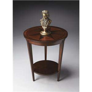 Butler Specialty Company Butler Loft Accent Table
