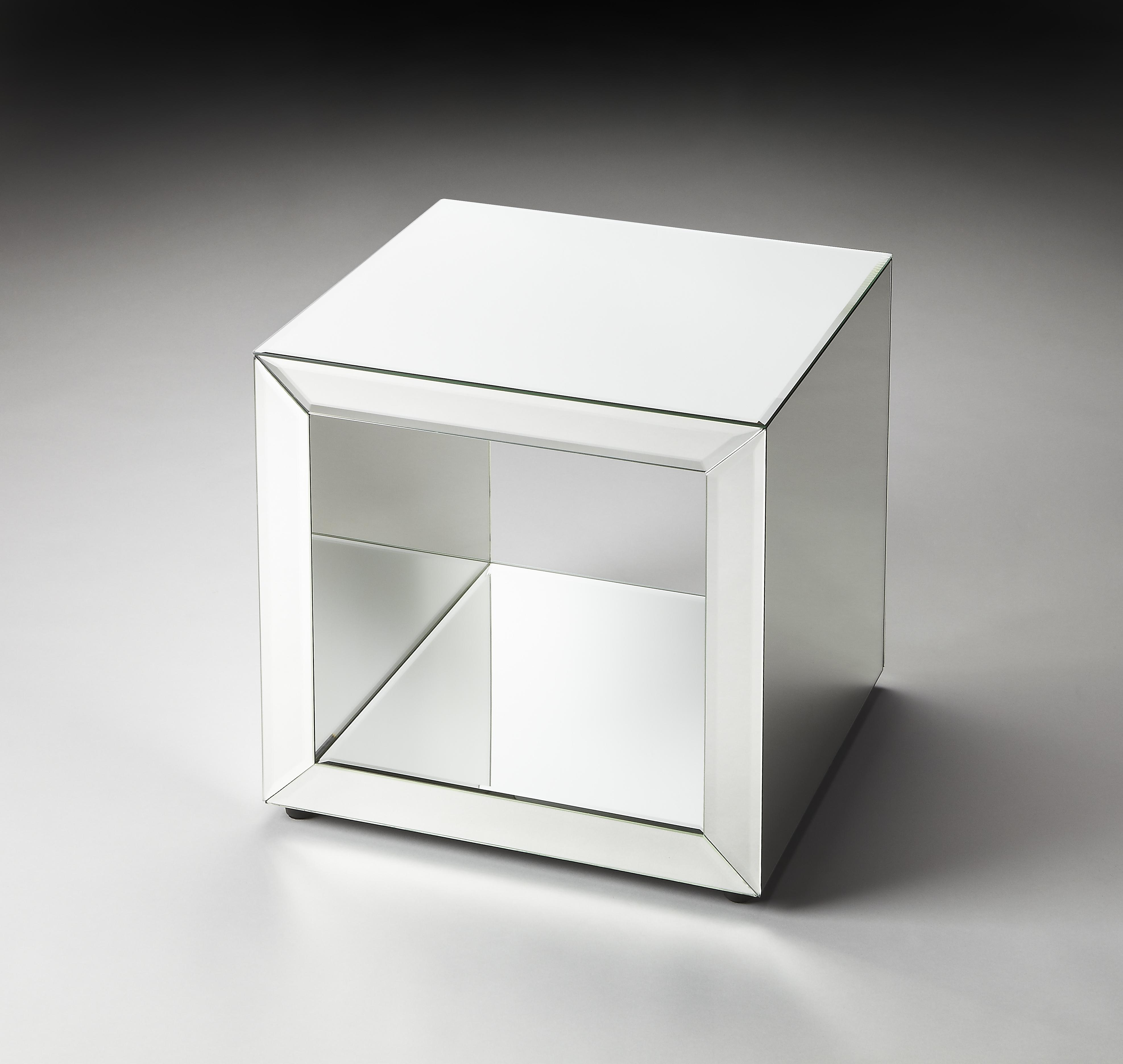 Butler Specialty Company Butler Loft Bunching Cube - Item Number: 3184146