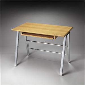Butler Specialty Company Butler Loft Computer Desk