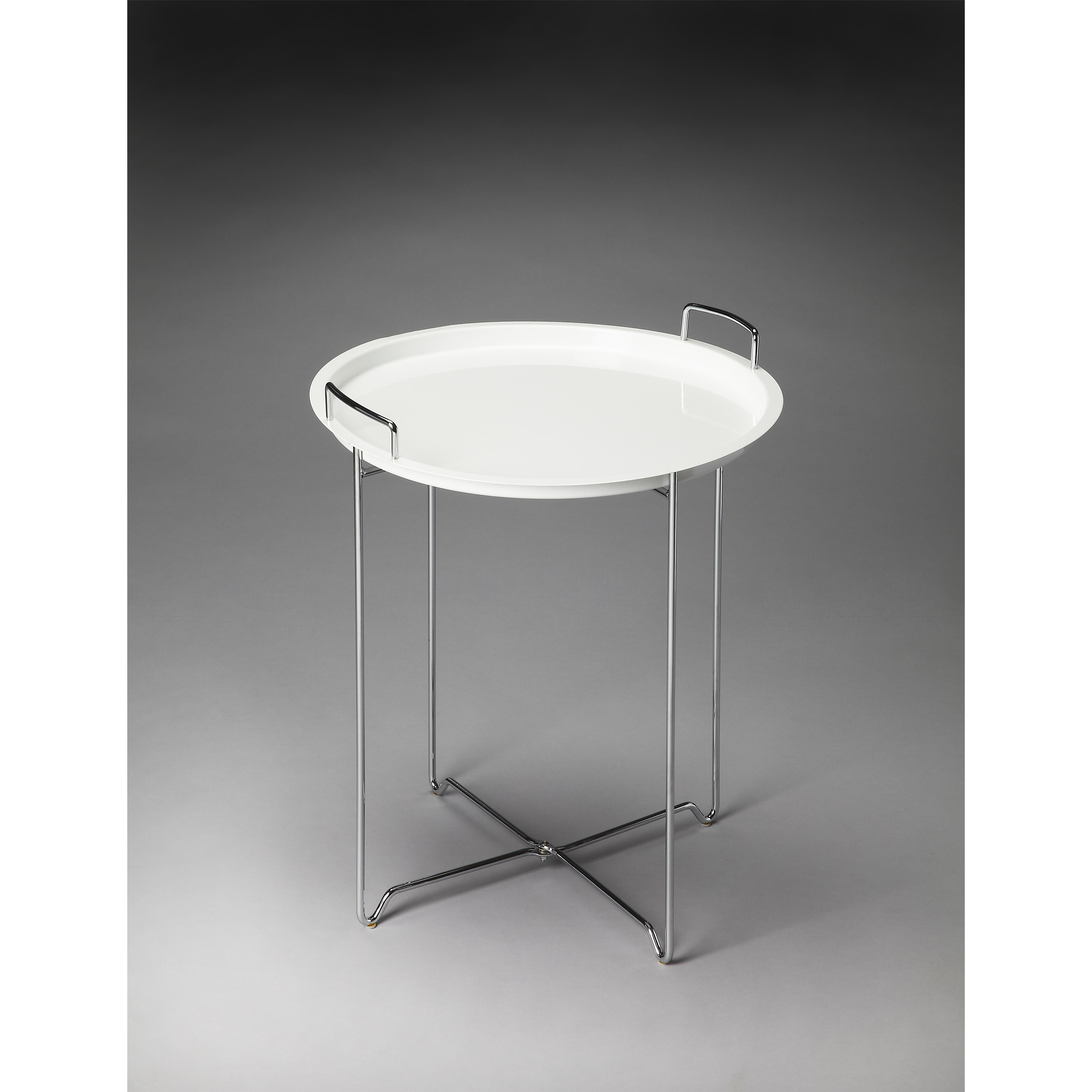 Butler Specialty Company Butler Loft Tray Table - Item Number: 3293140