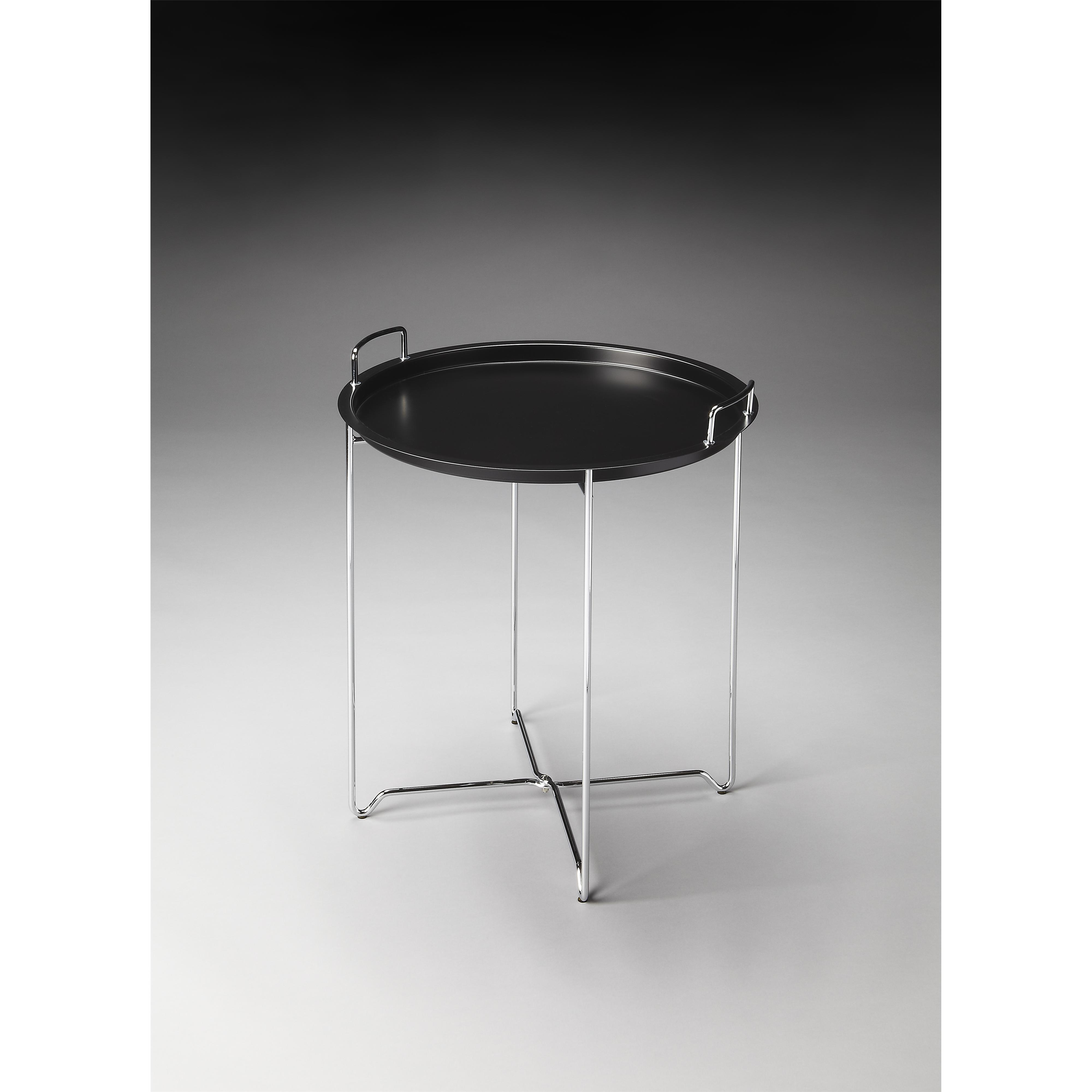 Butler Specialty Company Butler Loft Tray Table - Item Number: 3293315