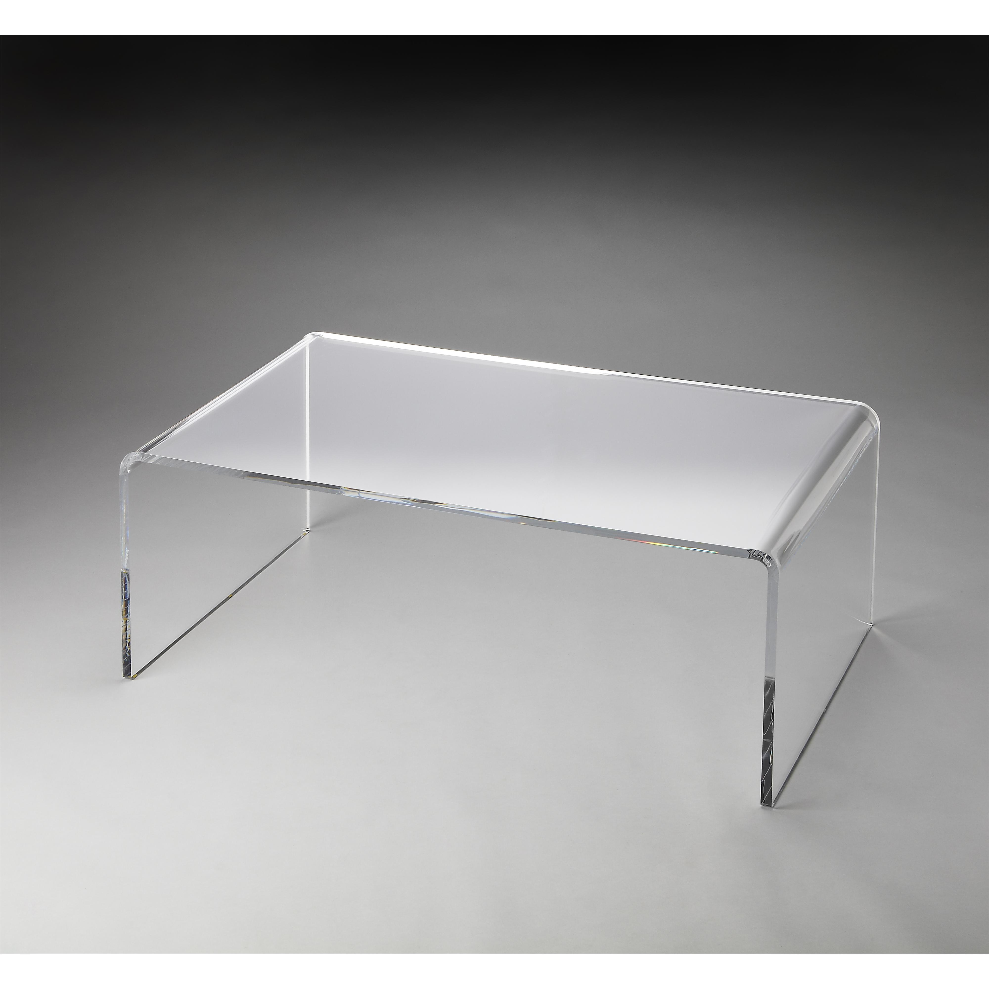 Butler Specialty Company Butler Loft Cocktail Table - Item Number: 3398140