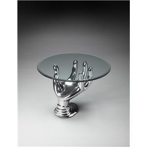 Butler Specialty Company Butler Loft Cocktail Table