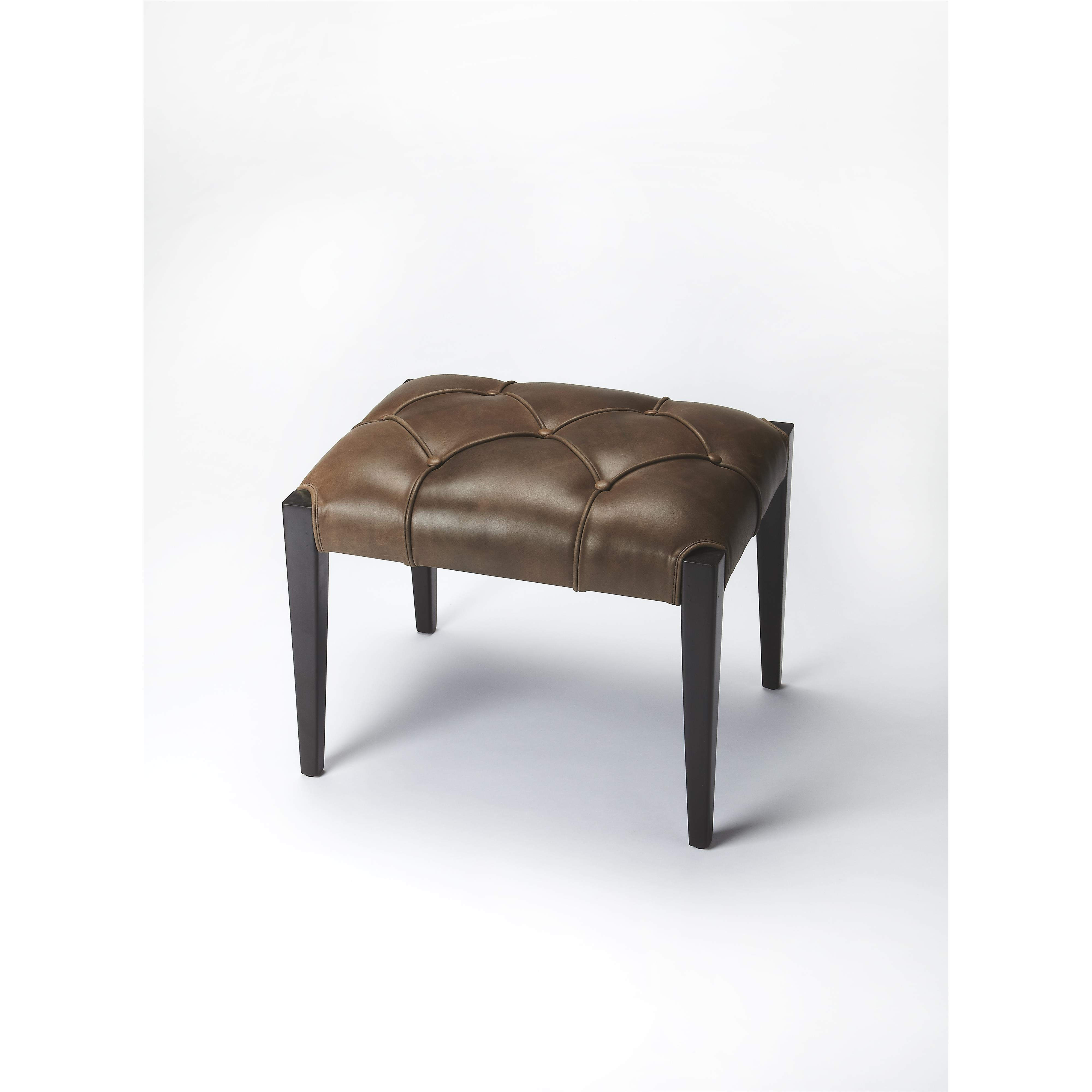 Butler Specialty Company Butler Loft Bunching Ottoman - Item Number: 3571140