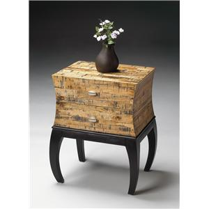 Butler Specialty Company Butler Loft Side Chest