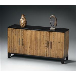 Butler Specialty Company Butler Loft Chest