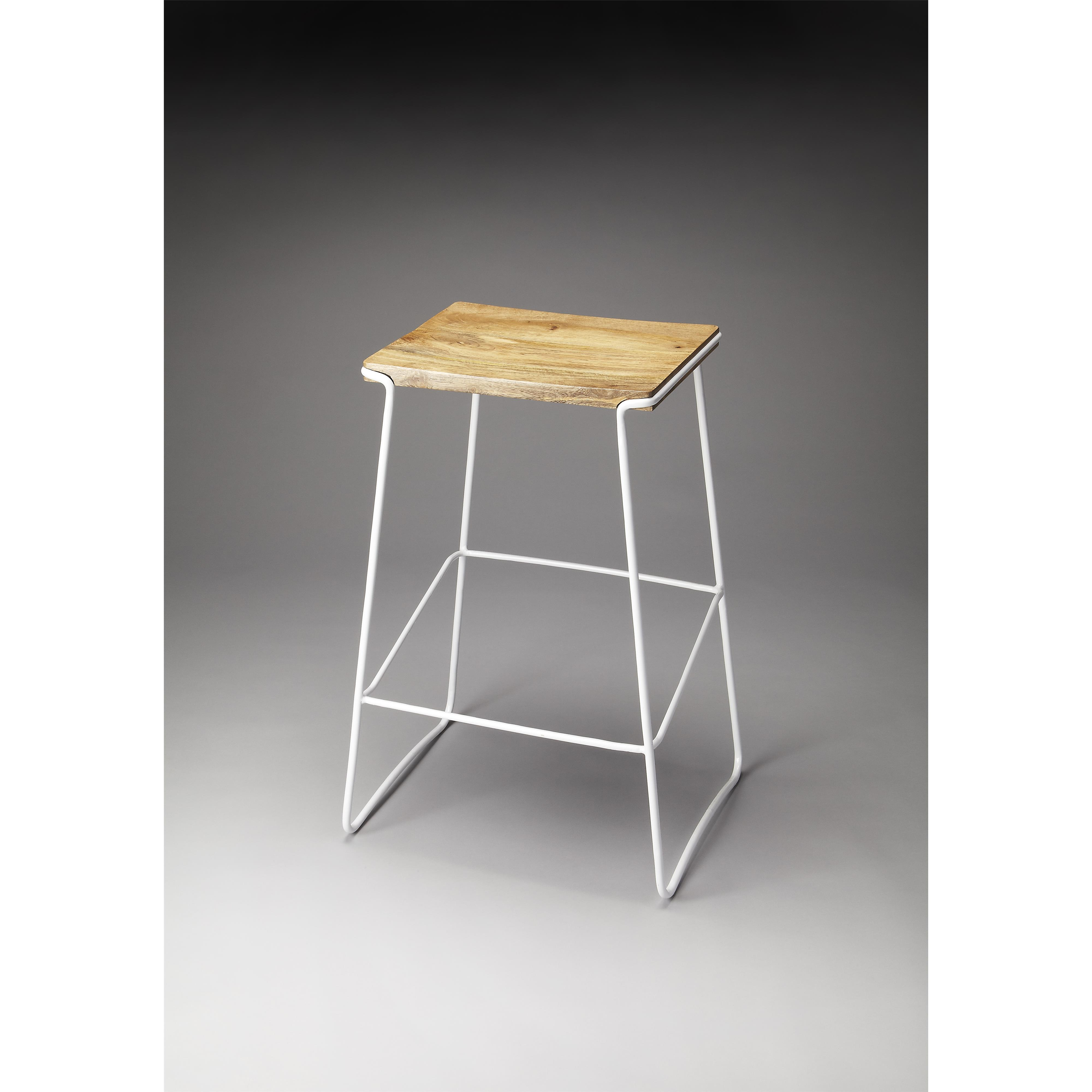 Butler Specialty Company Butler Loft Bar Stool - Item Number: 4271288