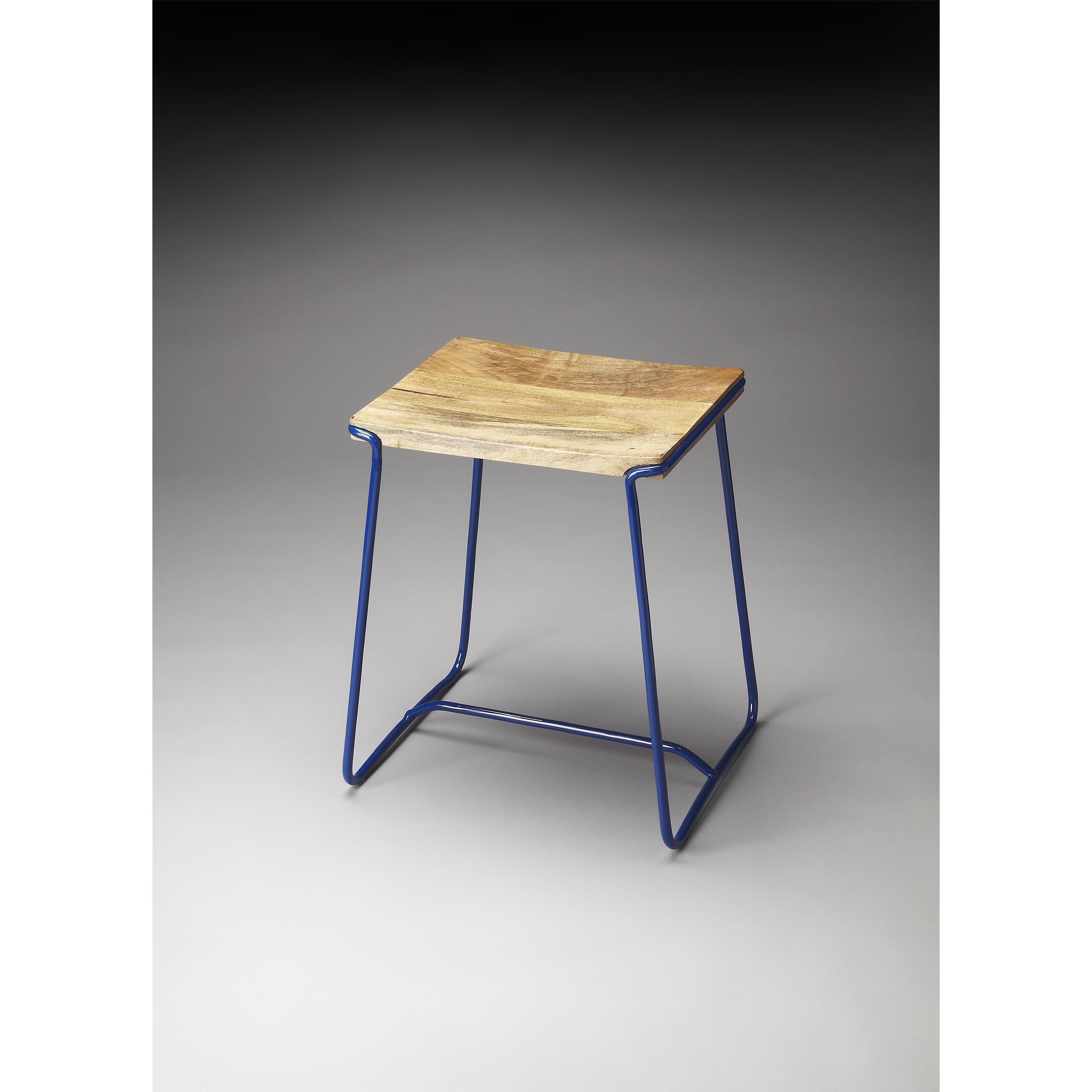 Butler Specialty Company Butler Loft Stool - Item Number: 4272291