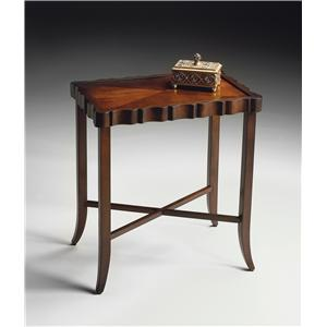 Butler Specialty Company Butler Loft Tea Table