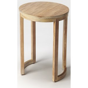 Butler Specialty Company Butler Loft Side Table