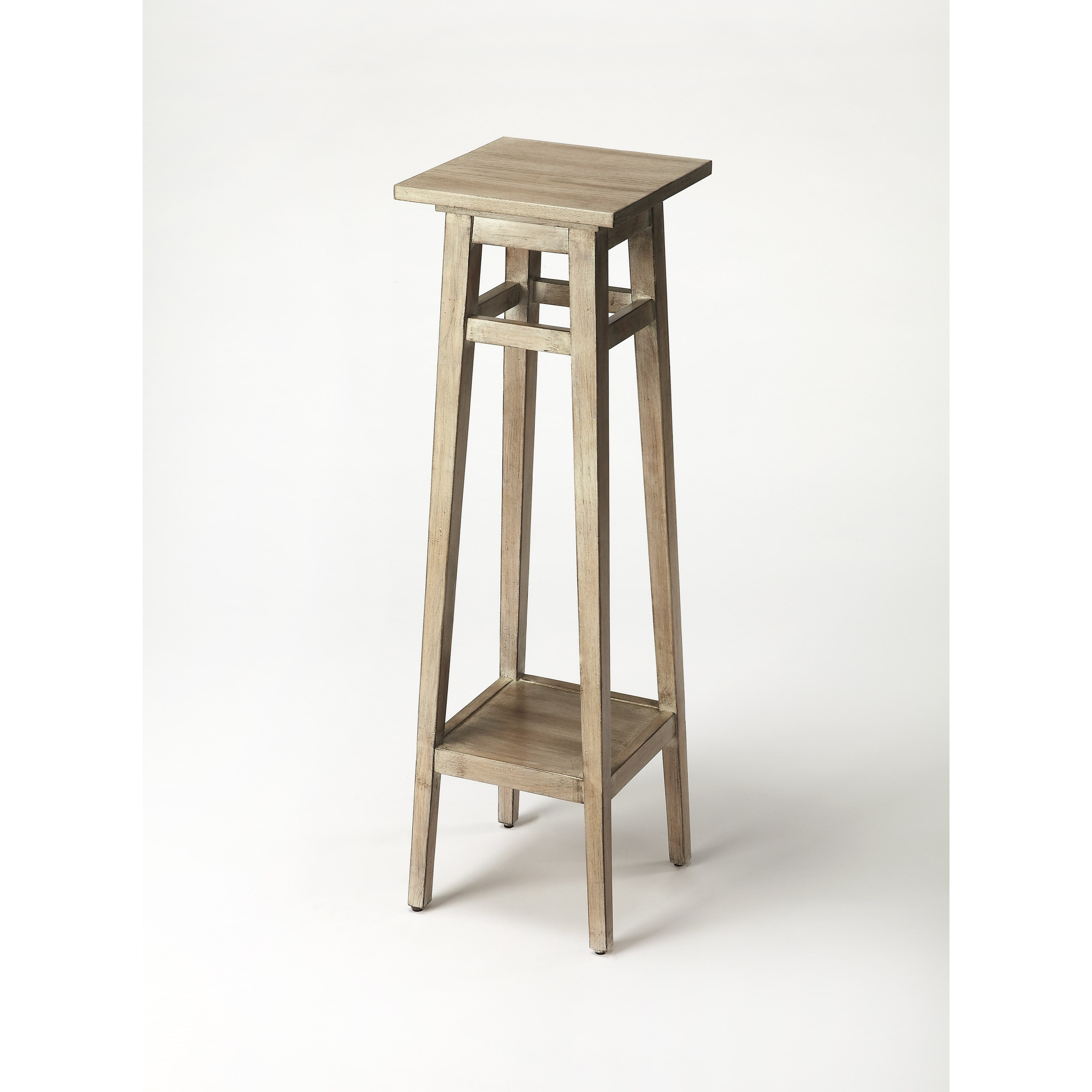 Butler Specialty Company Butler Loft Tiered Plant Table - Item Number: 2228247