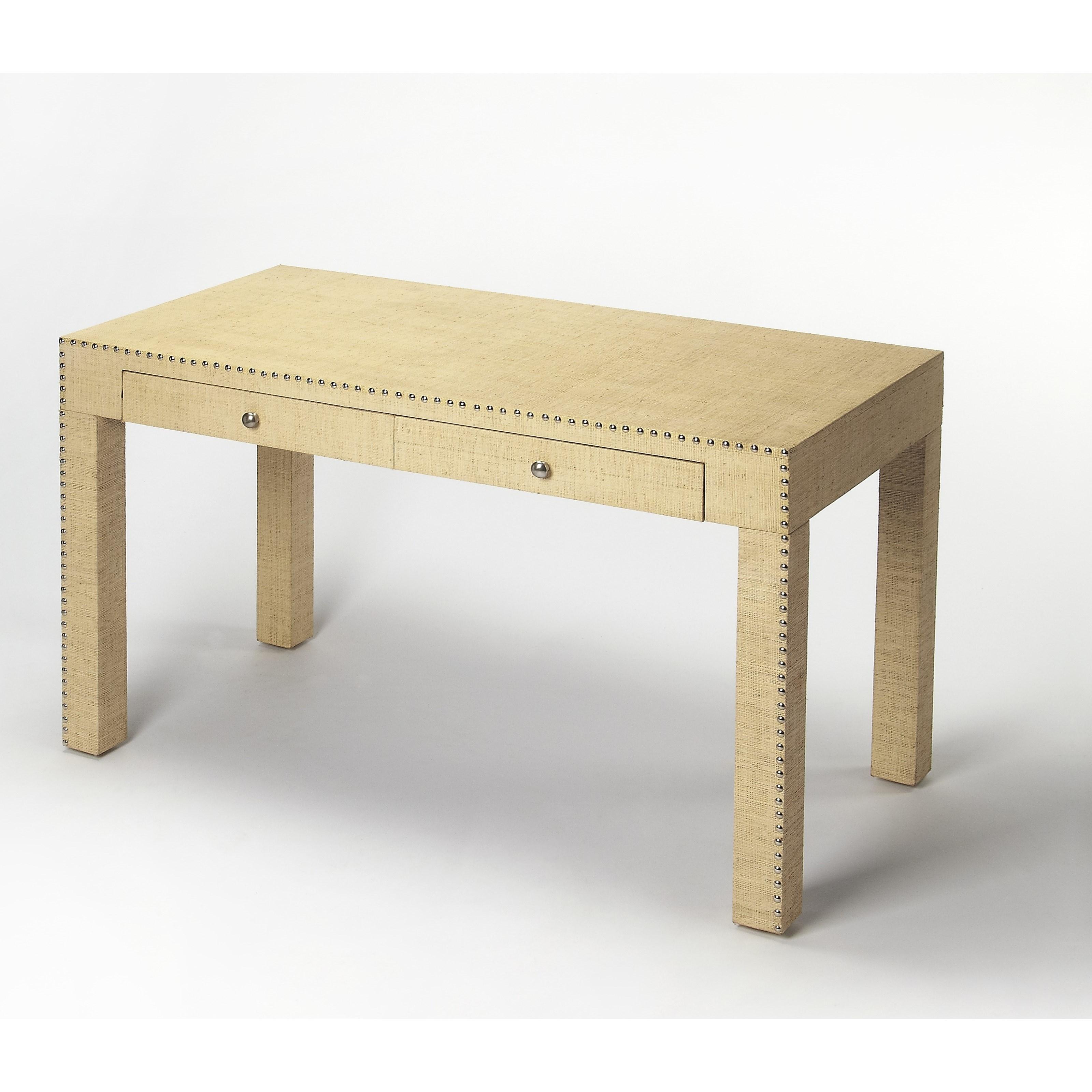 Butler Specialty Company Butler Loft Writing Desk - Item Number: 3718349