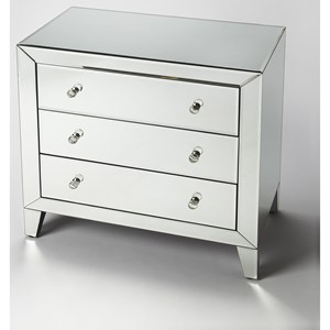 Butler Specialty Company Butler Loft Drawer Chest