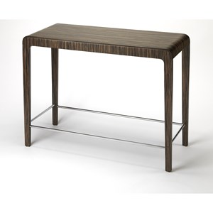 Butler Specialty Company Butler Loft Pub Table