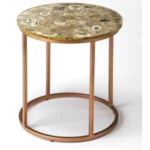 Butler Specialty Company Butler Loft End Table
