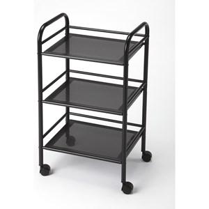 Butler Specialty Company Butler Loft Serving Cart