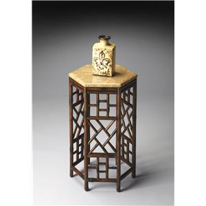 Butler Specialty Company Designers Edge Accent Table