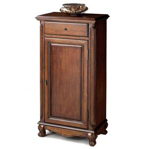 Butler Specialty Company Designers Edge Door Chest
