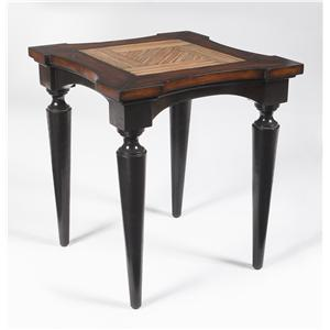 Butler Specialty Company Designers Edge Bunching Table
