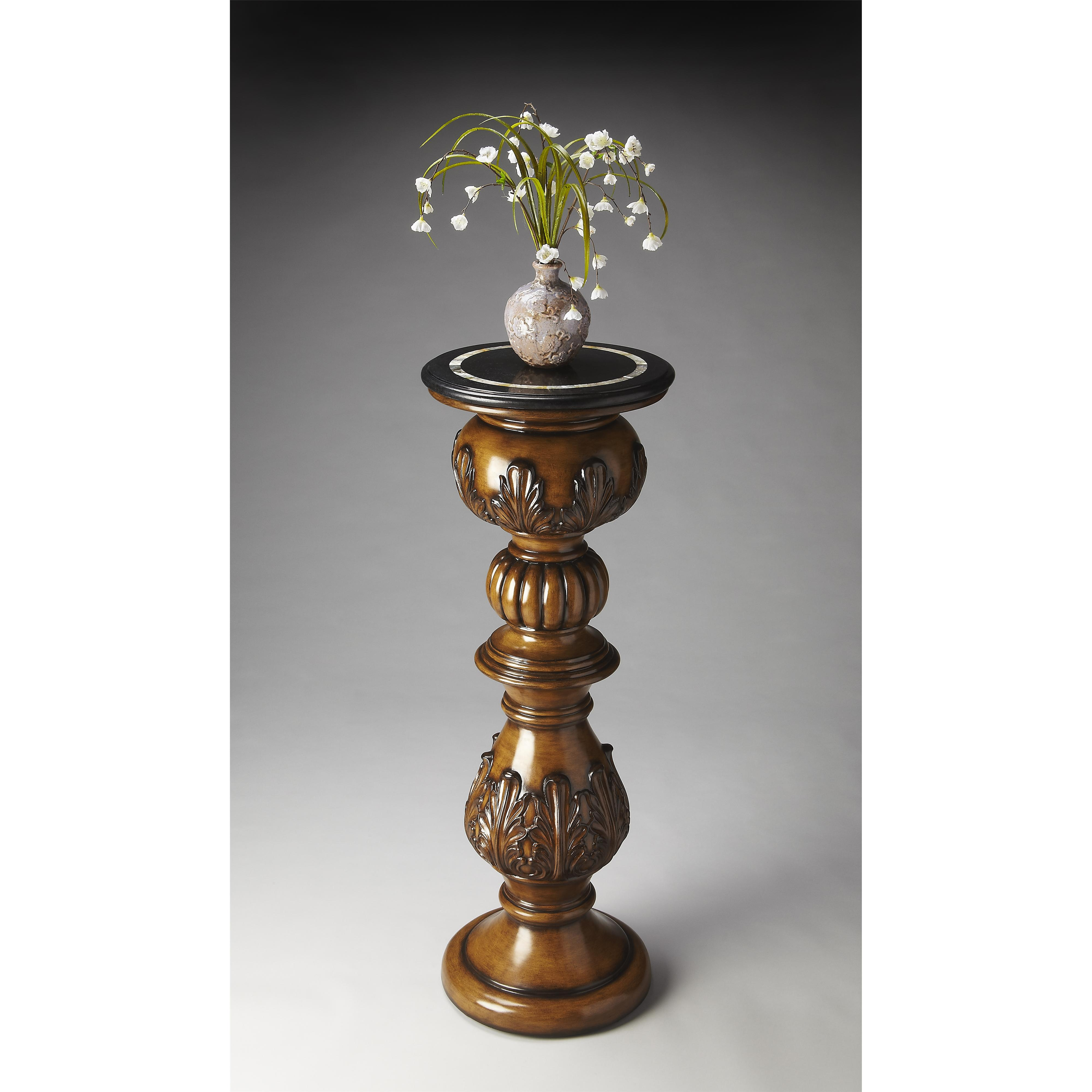 Butler Specialty Company Heritage Pedestal - Item Number: 2357070