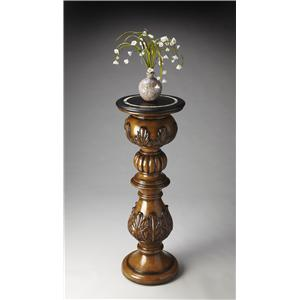 Butler Specialty Company Heritage Pedestal
