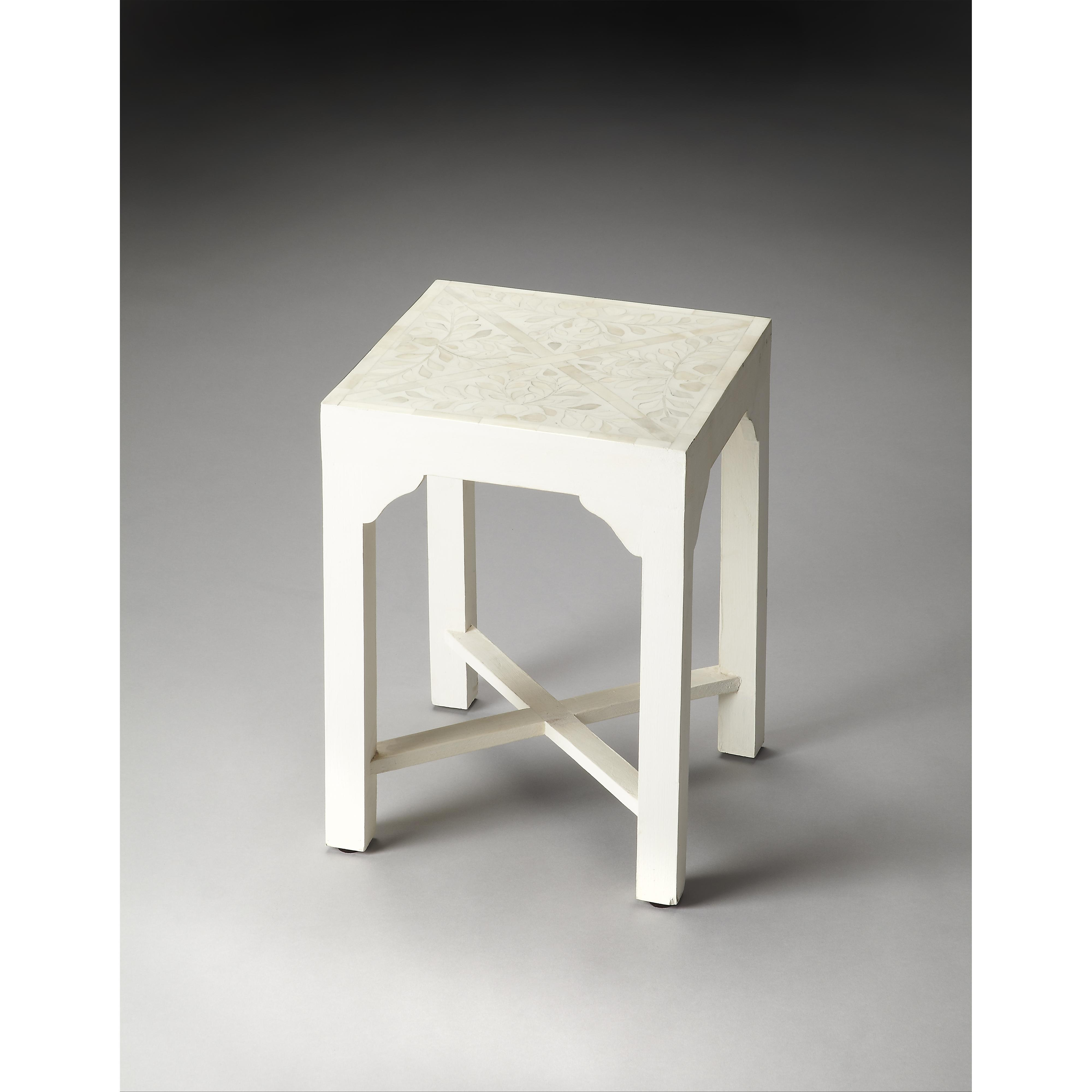 Butler Specialty Company Heritage Bunching Table - Item Number: 3205070