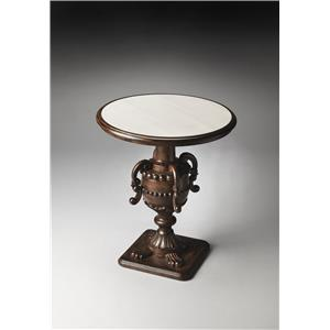 Butler Specialty Company Heritage Foyer Table