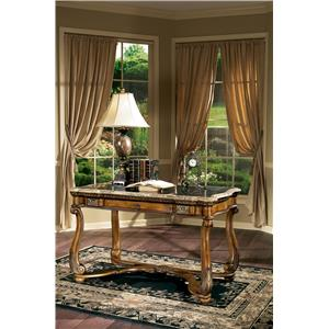 Butler Specialty Company Heritage Writing Desk