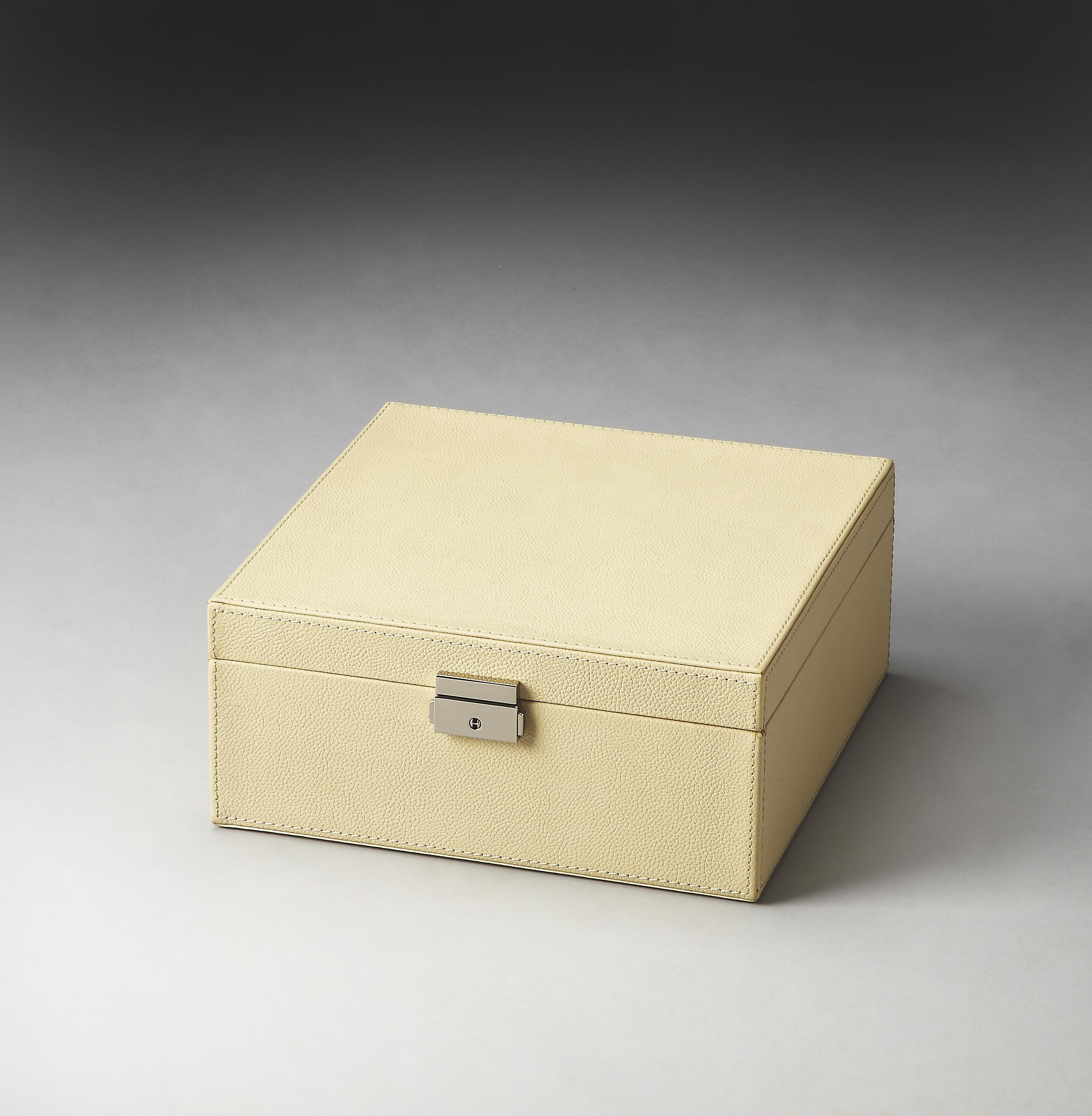 Butler Specialty Company Hors D'oeuvres Storage Case - Item Number: 2778287