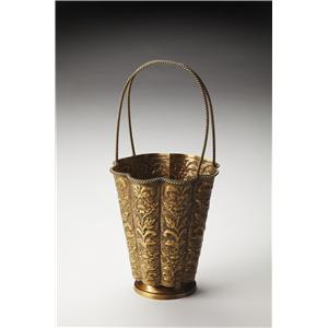 Butler Specialty Company Hors D'oeuvres Decorative Basket