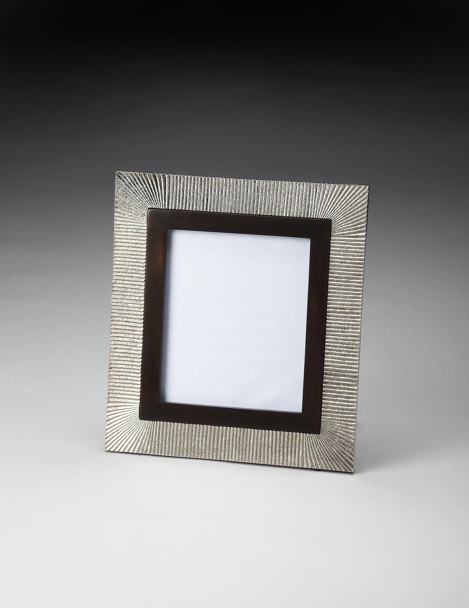 Butler Specialty Company Hors D'oeuvres Picture Frame - Item Number: 3474016
