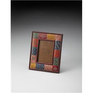 Butler Specialty Company Hors D'oeuvres 5x7 Picture Frame