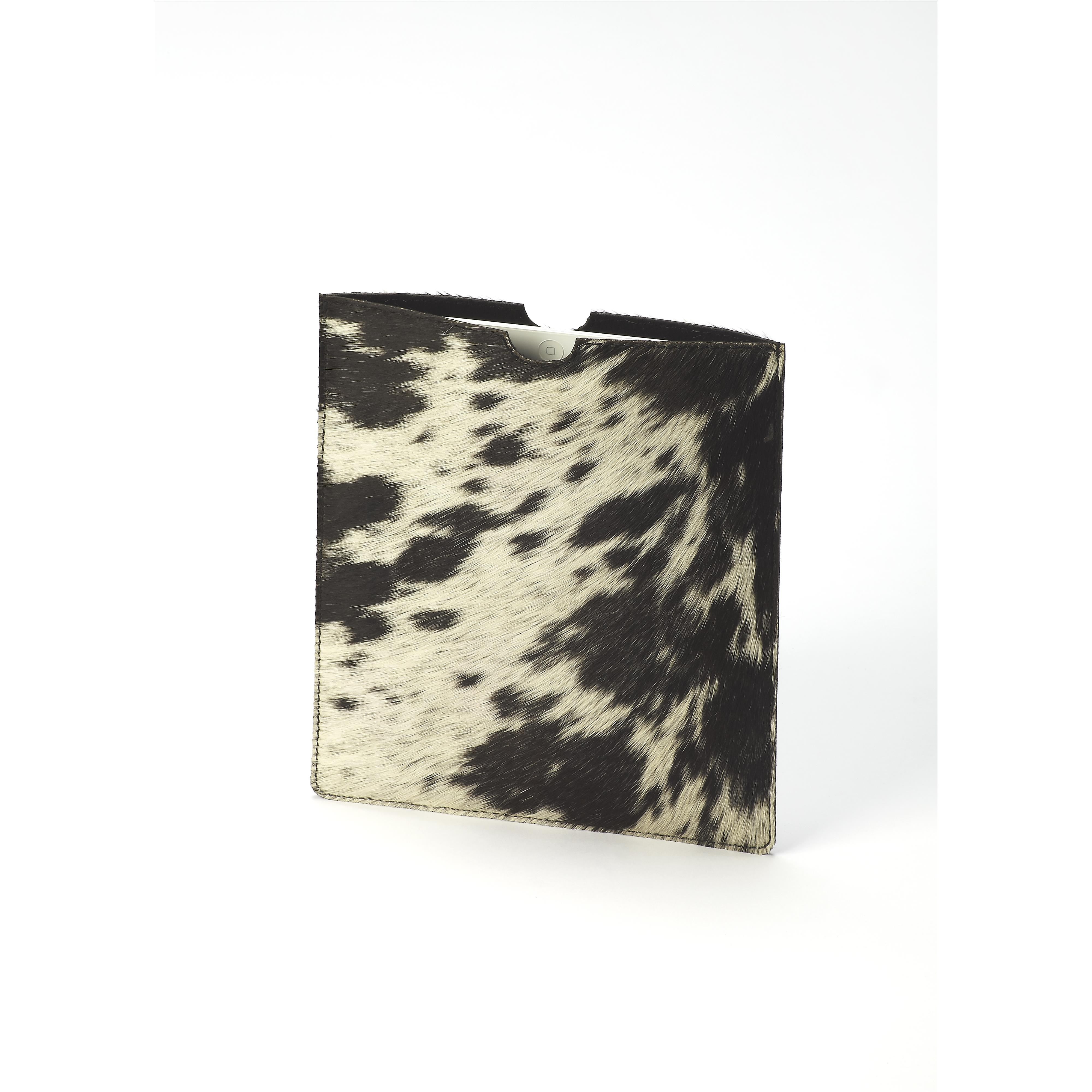 Butler Specialty Company Hors D'oeuvres Ipad Sleeve - Item Number: 6151016