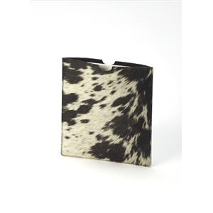 Butler Specialty Company Hors D'oeuvres Ipad Sleeve