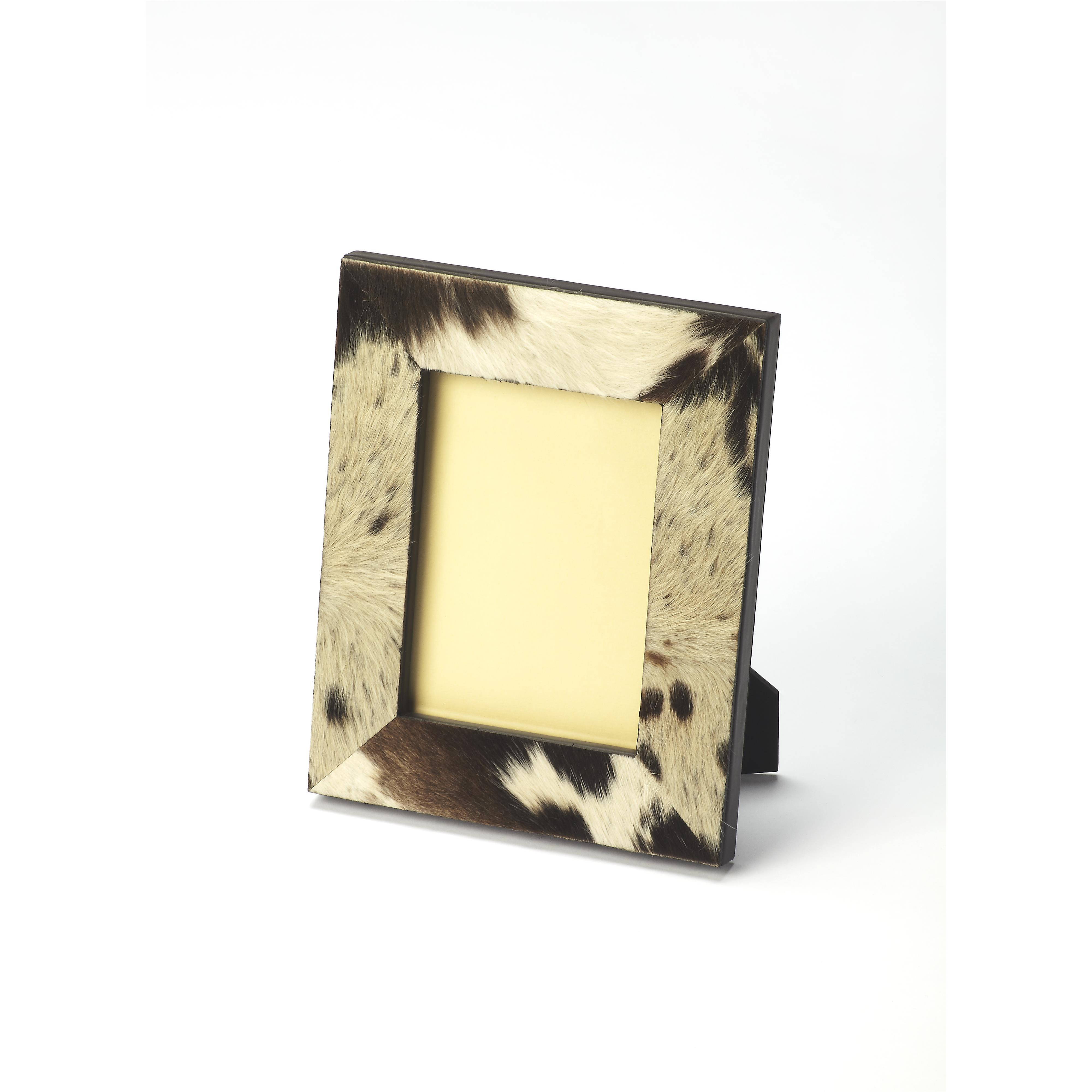 Butler Specialty Company Hors D'oeuvres Picture Frame - Item Number: 6152016