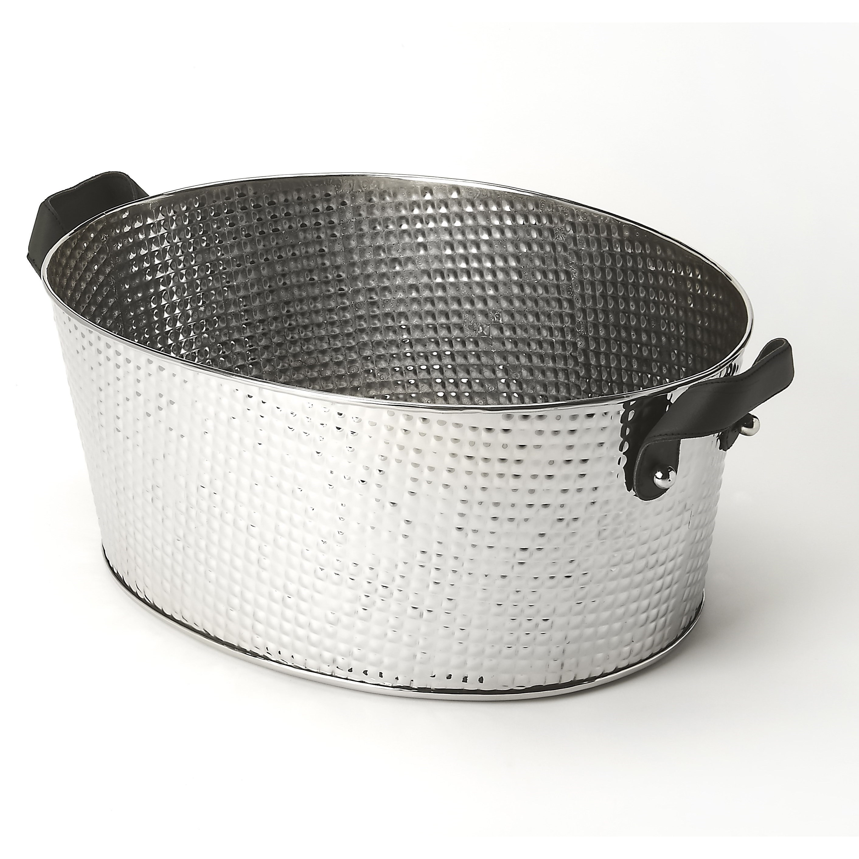 Butler Specialty Company Hors D'oeuvres Wine Bucket - Item Number: 6190016