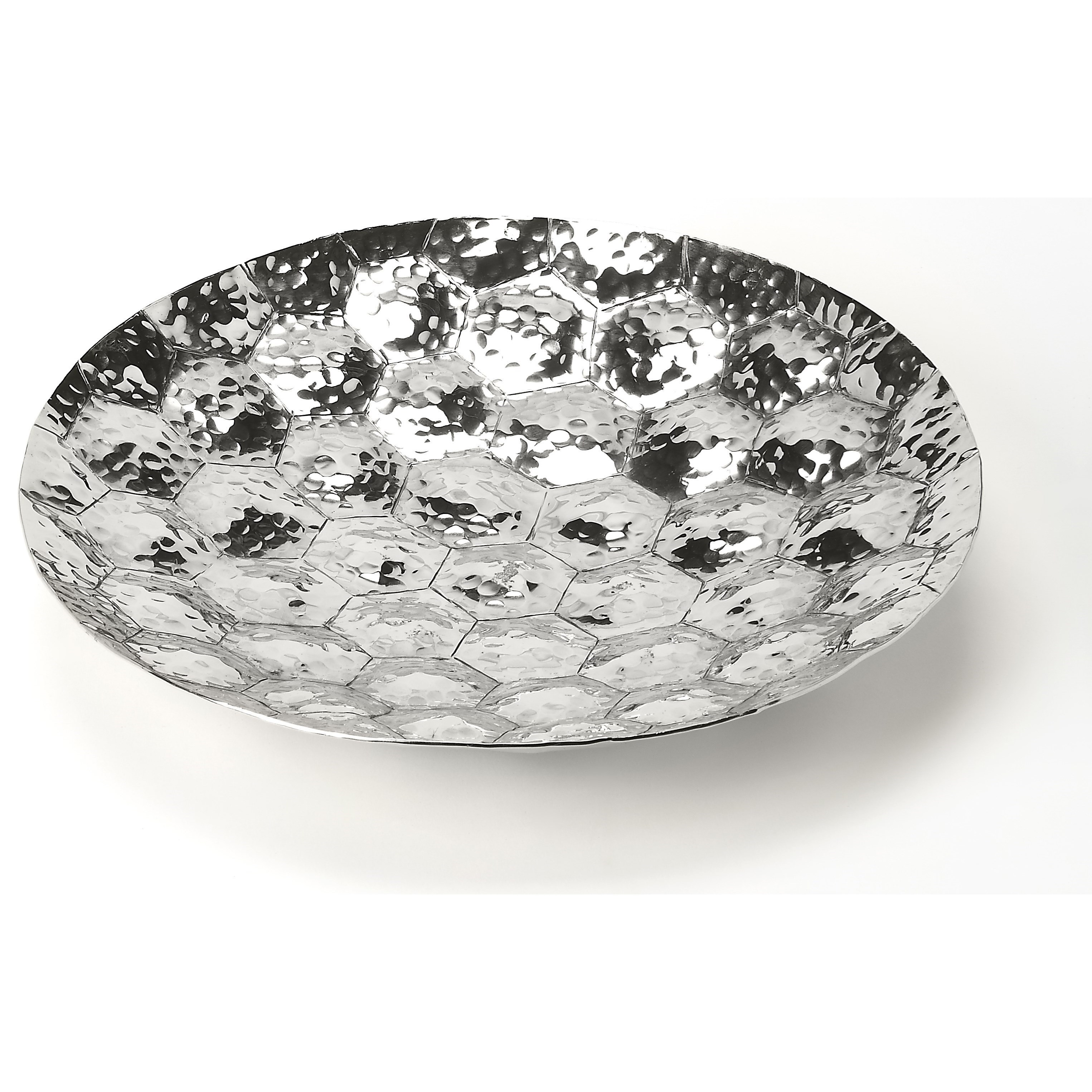 Butler Specialty Company Hors D'oeuvres Platter - Item Number: 6193016