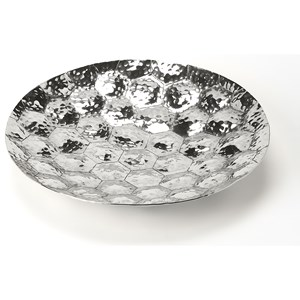Butler Specialty Company Hors D'oeuvres Platter