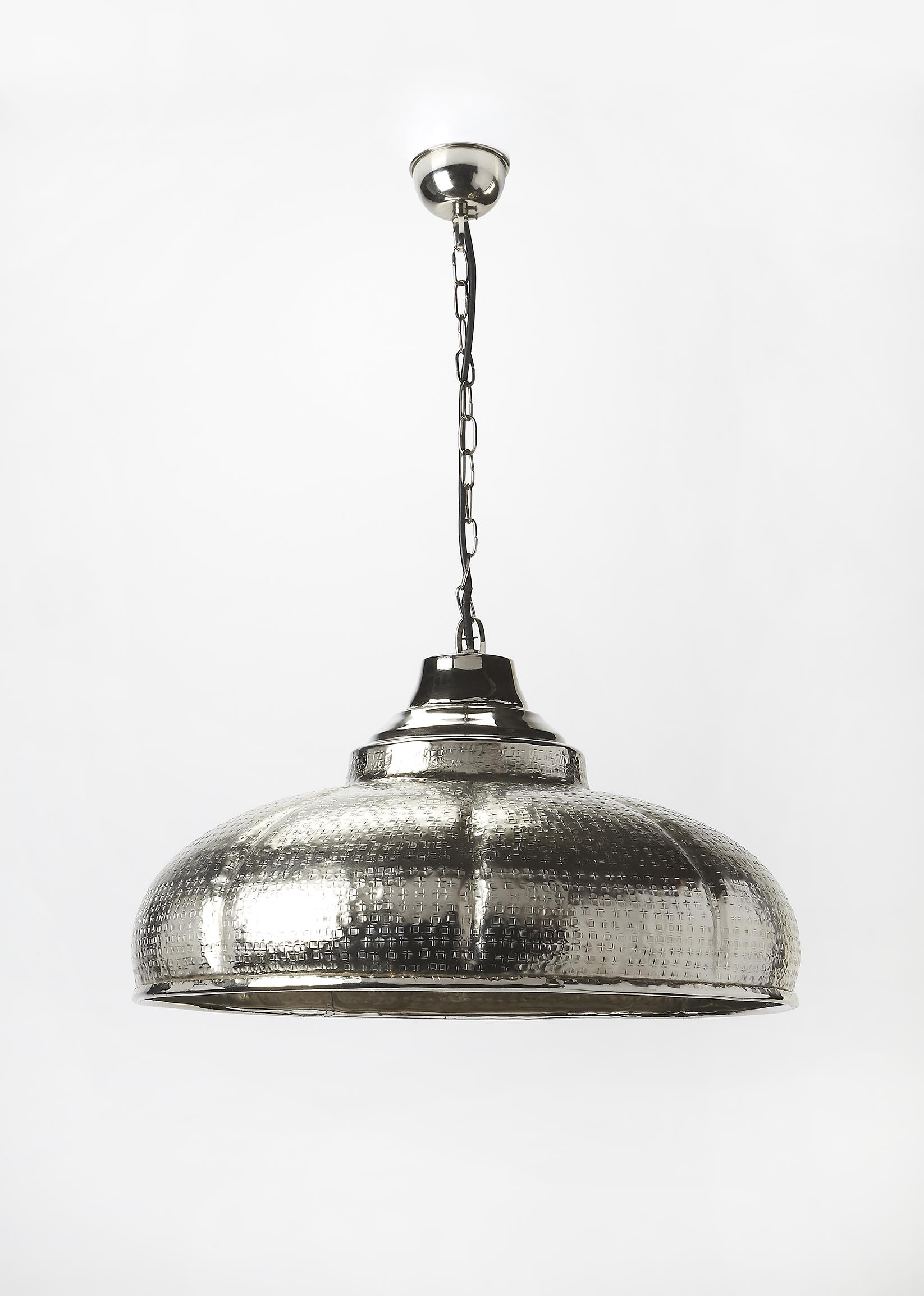 Butler Specialty Company Hors D'oeuvres 1 Light Pendant - Item Number: 7153116