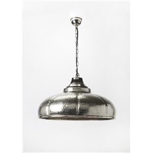 Butler Specialty Company Hors D'oeuvres 1 Light Pendant