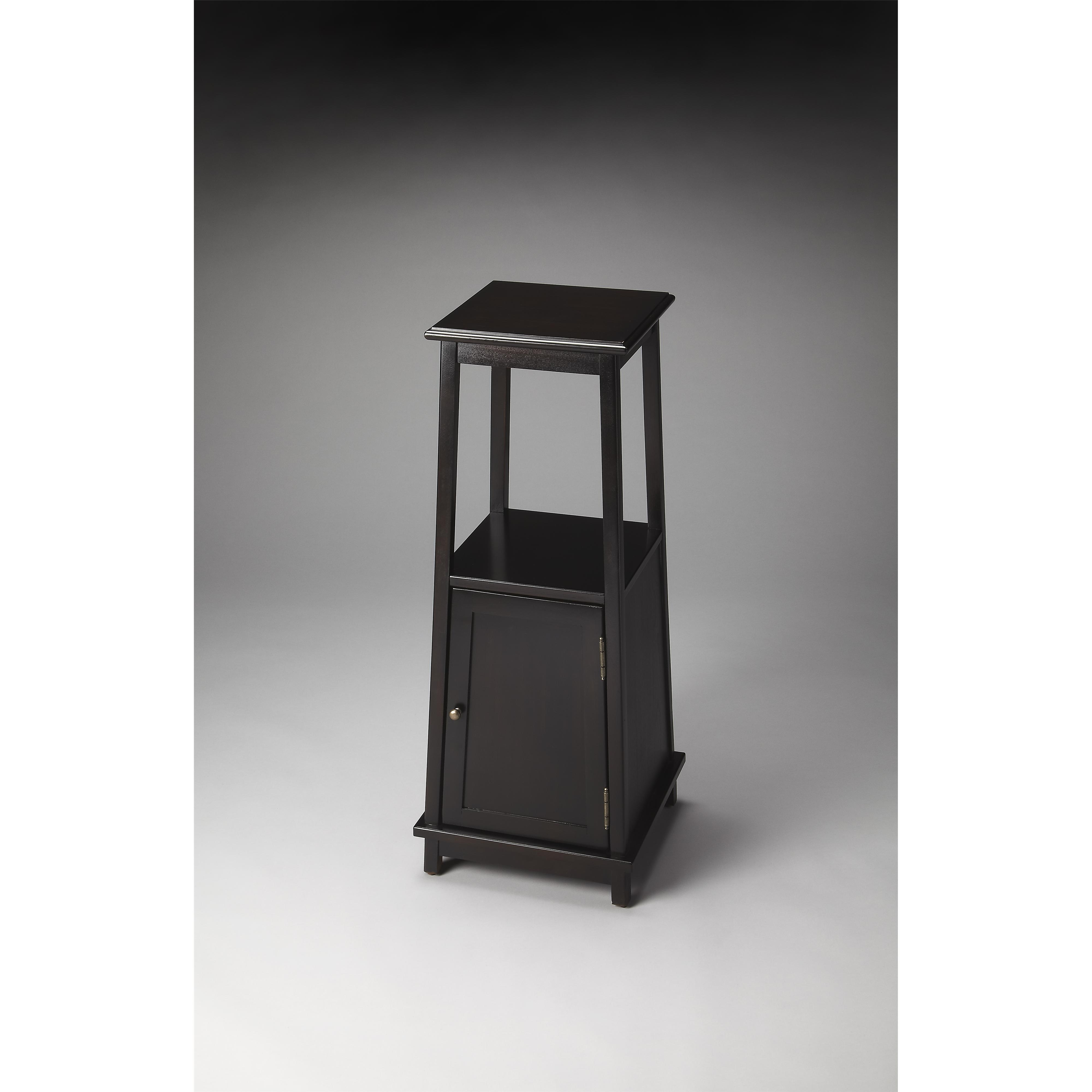 Butler Specialty Company Masterpiece  Pedestal Cabinet - Item Number: 1002234