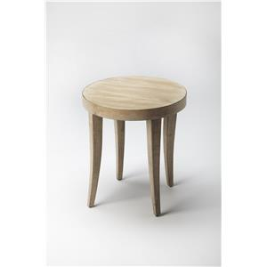 Bunching Table
