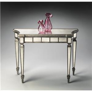 Butler Specialty Company Masterpiece Console Table