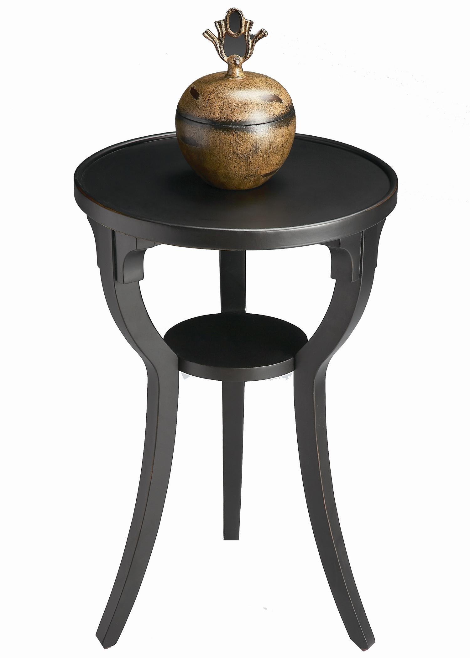 Butler Specialty Company Masterpiece End Table - Item Number: 1328111