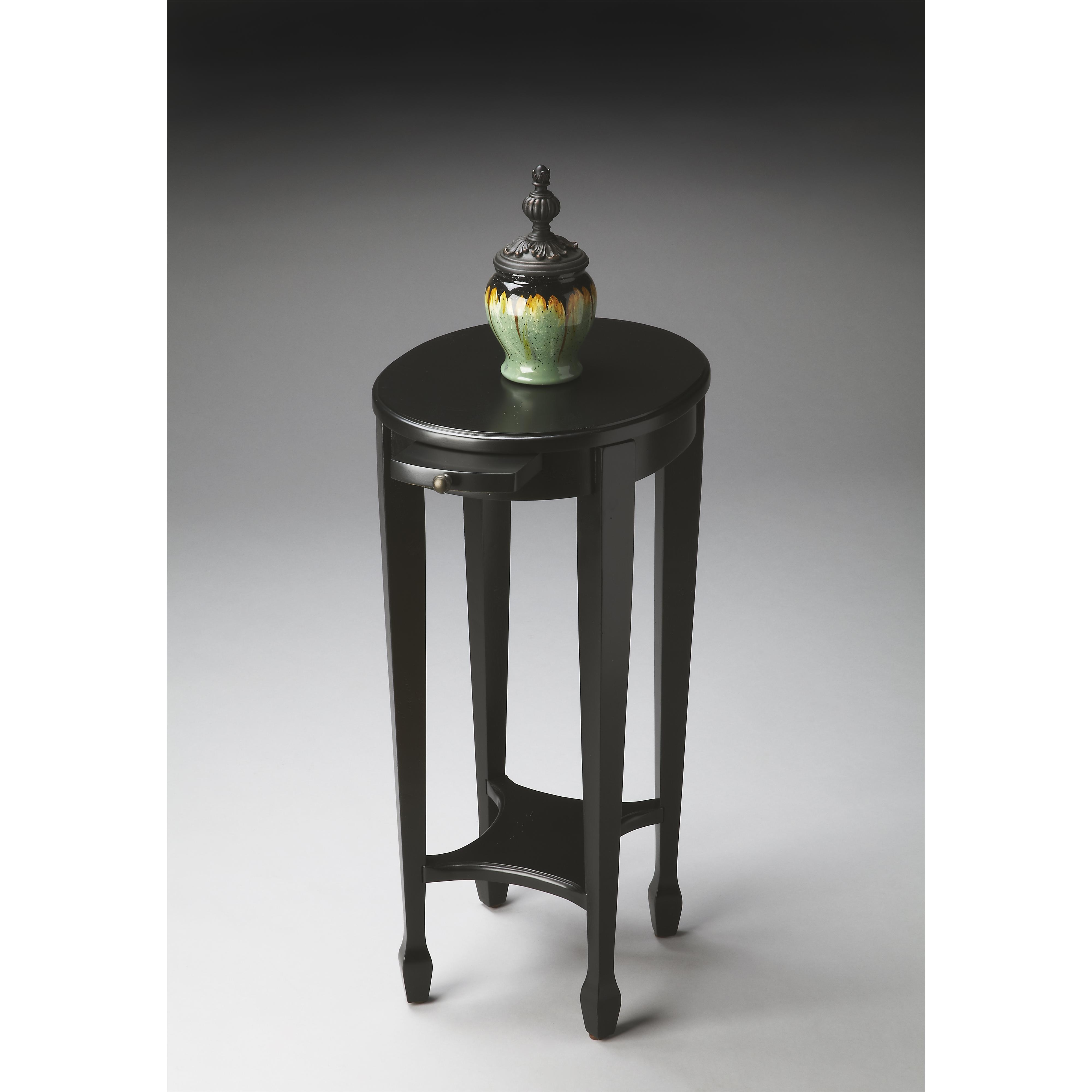 Butler Specialty Company Masterpiece Accent Table - Item Number: 1483111
